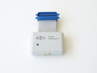 EC602 USB Adapter